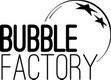 http://www.bubblefactory.es